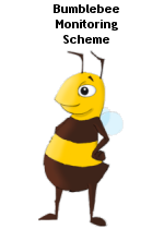 bee_logo_small